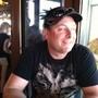 Marty, 471970-6-5MichiganGrand Rapids from Michigan