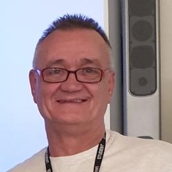 Chris (58)