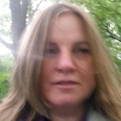 Alison (53)