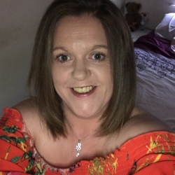 Bridget is looking for singles for a date