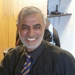 Rehan (59)