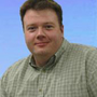 Johann, 42 from South Carolina