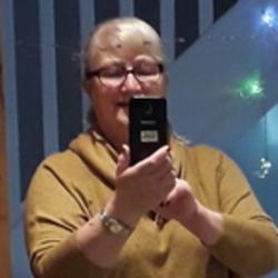 sexting  Ellen in Markethill