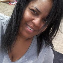 Madeline, 40 from Ohio