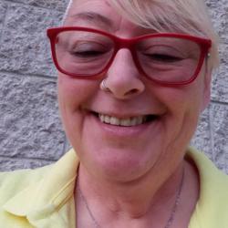 sexting   Member in Walton