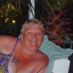 Peggy is looking for singles for a date