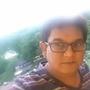 Photo of Anil
