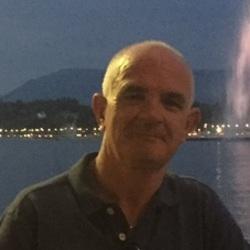 John (57)