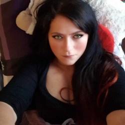 sexting  Mackayla in Sheffield