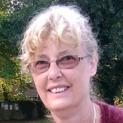 Annette (60)