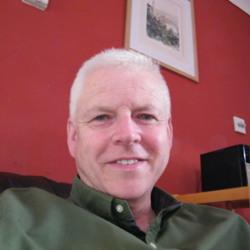 Andrew (61)