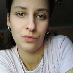 Loue is looking for singles for a date