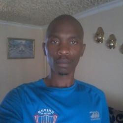 Tsidiso (29)