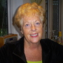 Photo of Valerie