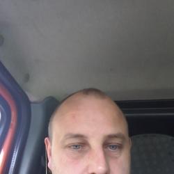 Stevenhant (33)