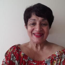 Lena (64)