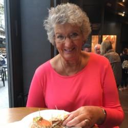 Janey (74)