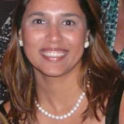 Pooja (45)