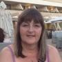 Denise (56)