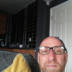 Gary is looking for singles for a date