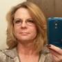 Vicki , 51 from Alaska