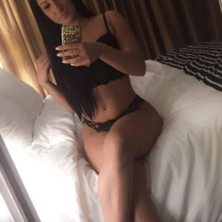 Elvira is looking for singles for a date