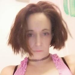 casual sex photo