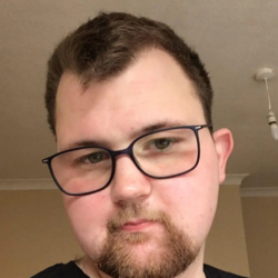 Scott is looking for singles for a date