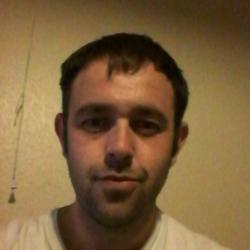 Jason (35)