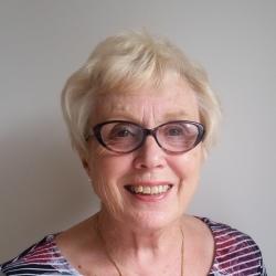 Elizabeth (71)