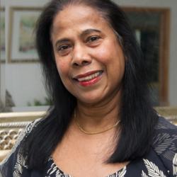 Priscilla (70)