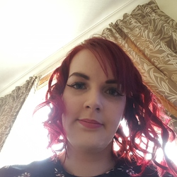 Louise (28)