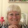 Annette (64)