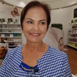 Photo of Nadezda