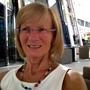 Beth (58)