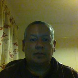 Robert (58)