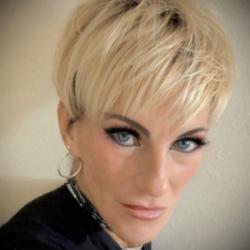 Deanna, 48 from Texas