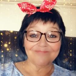 Photo of Dona