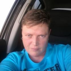 Photo of Tray