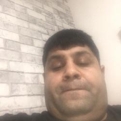 Battal (40)