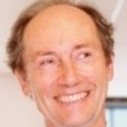 Charles (62)