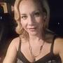 Heidi, 39 from Utah