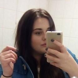 Photo of Becki