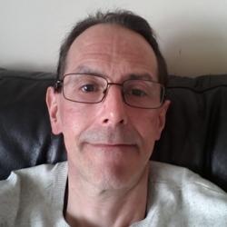 Photo of Colin