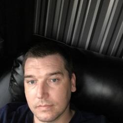 Photo of Pete