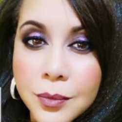 Kaylou (46)