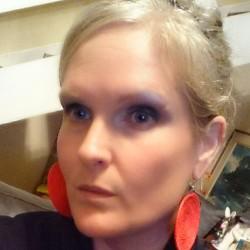 Shona (42)