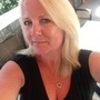 Lesleymaria is looking for singles for a date