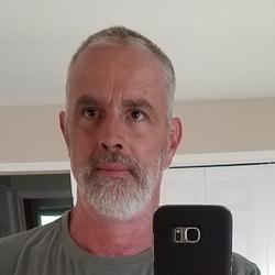 Steve (52)