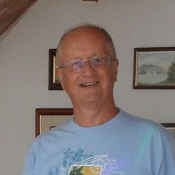 Brian (74)